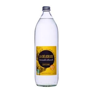 Limonade Bio Gentiane 1L