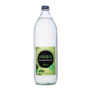 Limonade Bio Sureau 1L