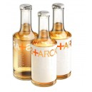 STARCK Beer 35 cl (x 3)