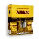 Coffret 2 bières Aubrac 33 cl + 1 verre Aubrac