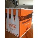 Pack Découverte 12 bières 33cl  Brasserie d'Olt